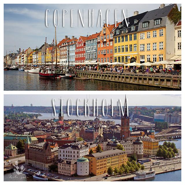 20150121 Scandinavia_image_1