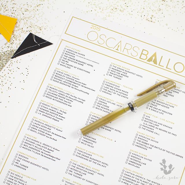 20150211-oscar_ballot-image_1