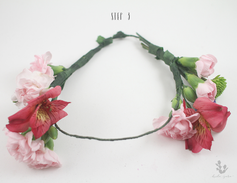 Floral_Wreath_Step_3