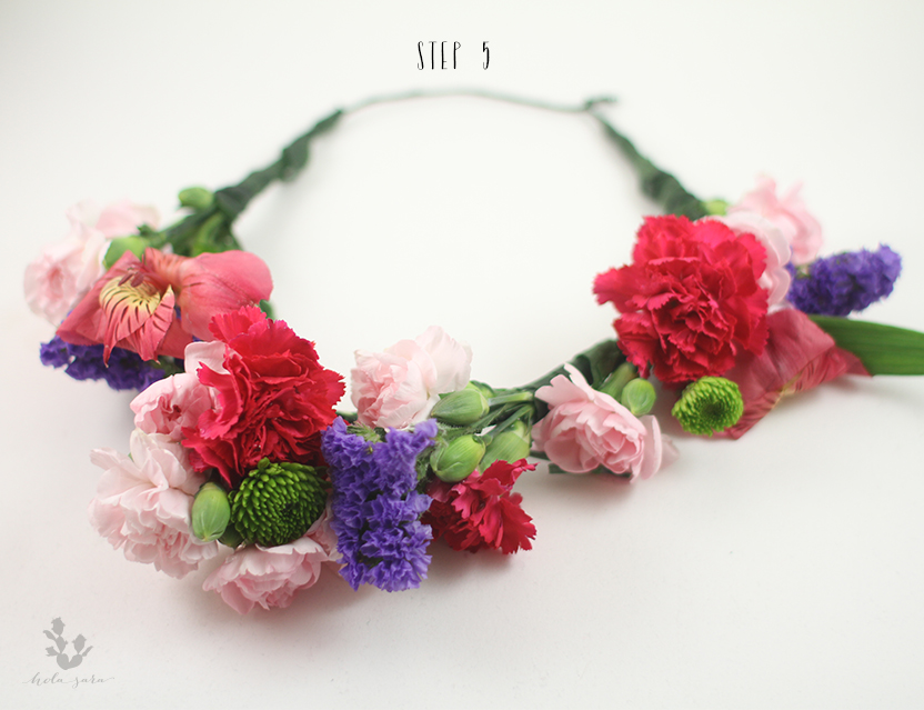 Floral_Wreath_Step_5