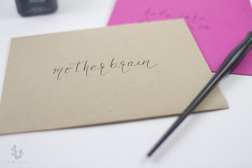 calligraphy_image_3