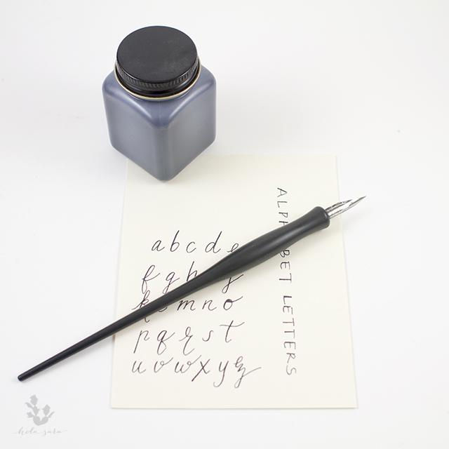 calligraphy_image_7