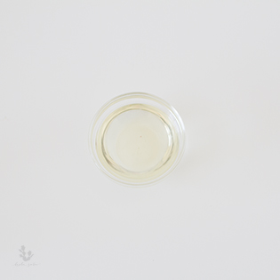 melted_coconut_oil