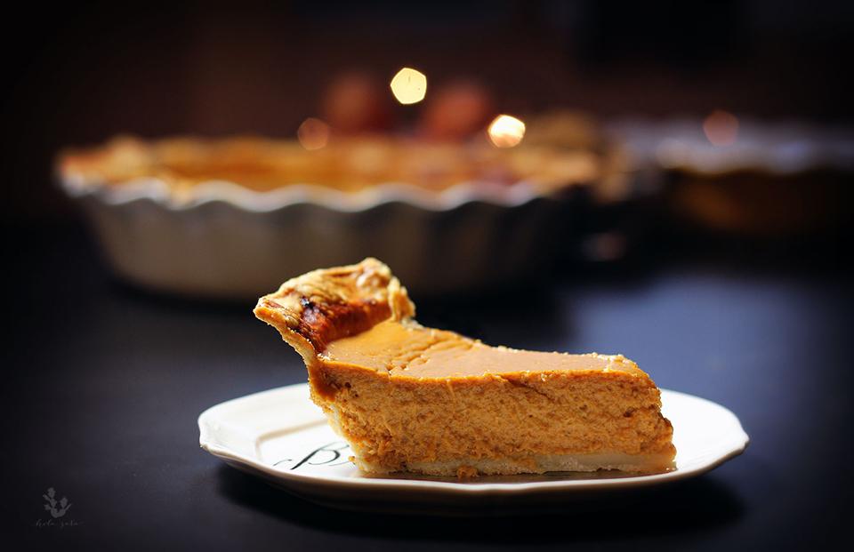 pie-side-2