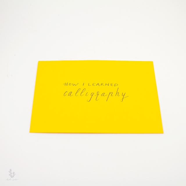 calligraphy-640x640
