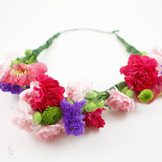 floralcrown-640x640