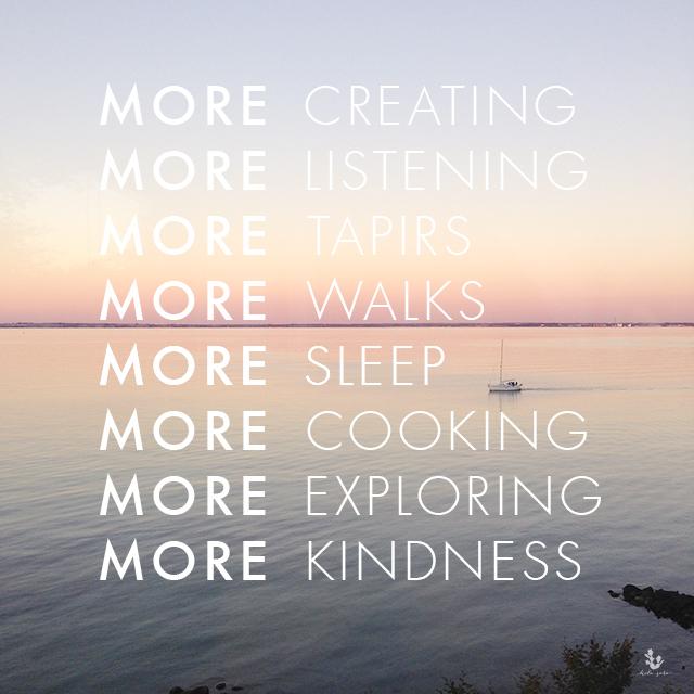 more_list-3